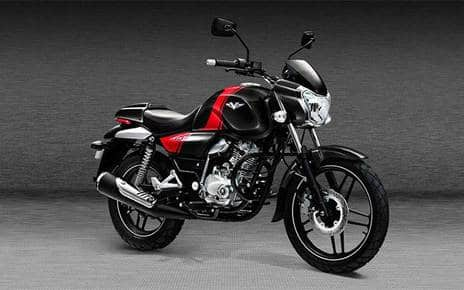 Bajaj To Introduce Two V Models By May 2017 Be Named V20