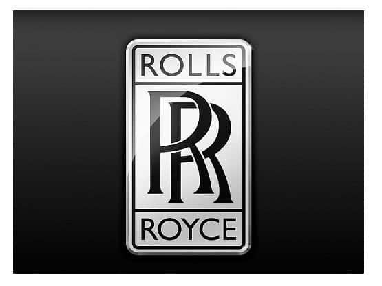 Rolls-Royce Motor Cars confirms development of new model