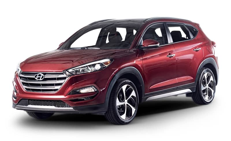 hyundai india to launch tucson 4 4 in the month of may. Black Bedroom Furniture Sets. Home Design Ideas