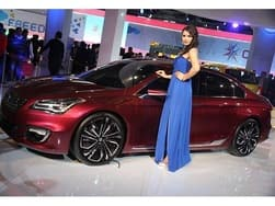 Maruti Suzuki Ciaz: Maruti Suzuki issues recall for over 3000 Ciaz Sedans in India