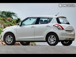 Maruti Suzuki opens 1000th dealership