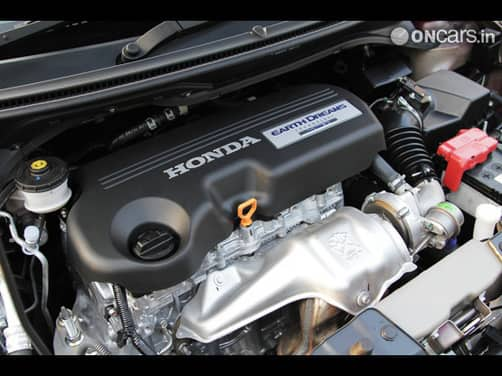 Honda announces Rs 2,500 crore investment for Rajasthan plant; To roll out 1.5-litre i-DTEC engine