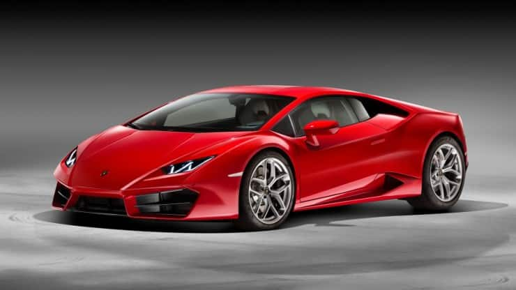 Top Lamborghini Cars In India Find New Upcoming Cars