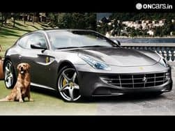 10 Ferarri FF sold out at Neiman Marcus in 50 minutes