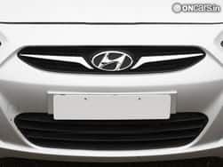 Hyundai India recognises non-political workers' union