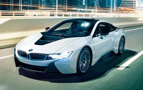 Top Hybrid Hyper Cars In The World Find New Upcoming Cars