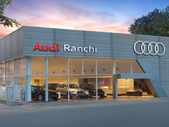 new car launches planned in indiaAudi Cars India Audi plans to add 10 new customer touchpoints