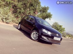 LIVE: 2013 Volkswagen Polo GT TSI launch event
