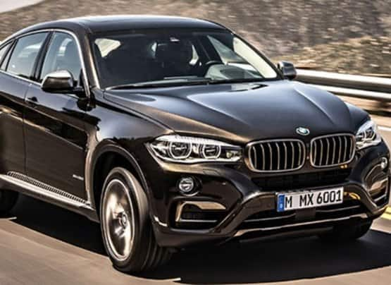 2015 Bmw X6 India Launch Live Price Diesel Engine Specs Make In India And Features Find