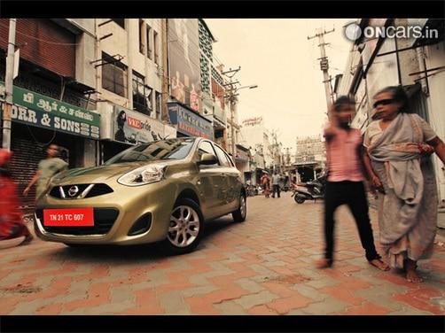 Top 5 safest cars for under Rs 10 lakh
