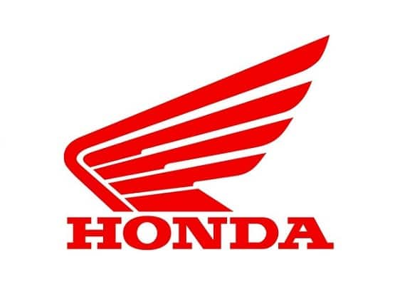 Honda Motorcycle and Scooter logs 26 percent Sales Growth