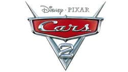Video : Disney reveals a few new characters from Cars 2