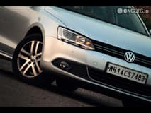 Volkswagen cars to be costlier from January 2014