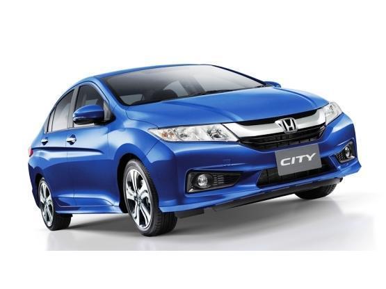 Top Premium Sedans To Buy Under Inr Lakh Find New