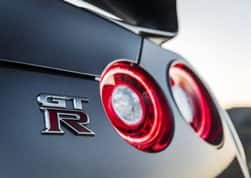 New Nissan GT-R 2017 (Godzilla): 10 quick facts to know