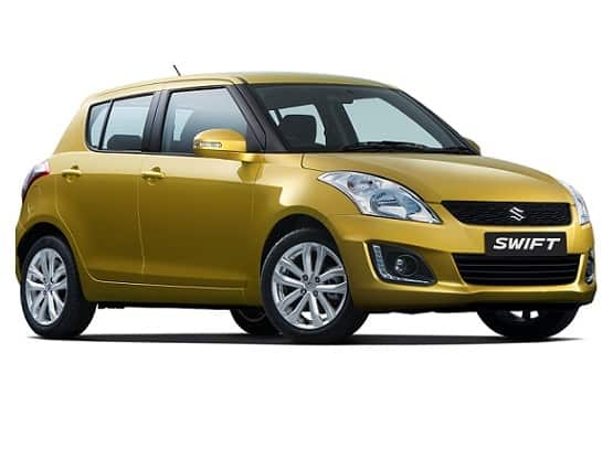 new car launches november 20142014 Maruti Suzuki Swift to be Launched in November in India Get