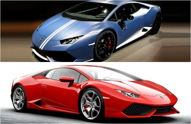 lamborghini huracan avio vs lamborghini huracan price. Black Bedroom Furniture Sets. Home Design Ideas