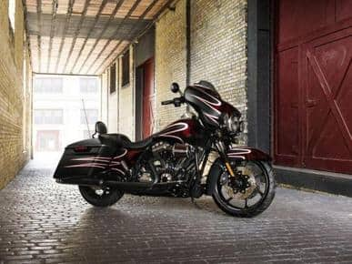 Top 7 Most Expensive Cruiser Bikes Sold In India Find