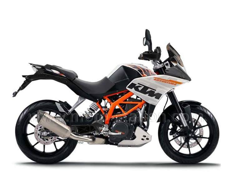 2018 ktm bikes in india. beautiful 2018 upcoming new ktm bikes in india 201718 throughout 2018 ktm bikes india t