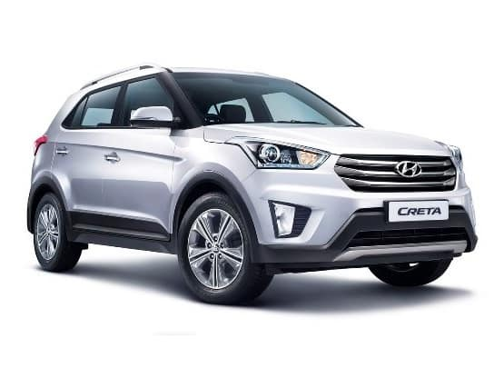 best suvs you can buy under inr 12 lakhs in india find new upcoming cars latest car. Black Bedroom Furniture Sets. Home Design Ideas