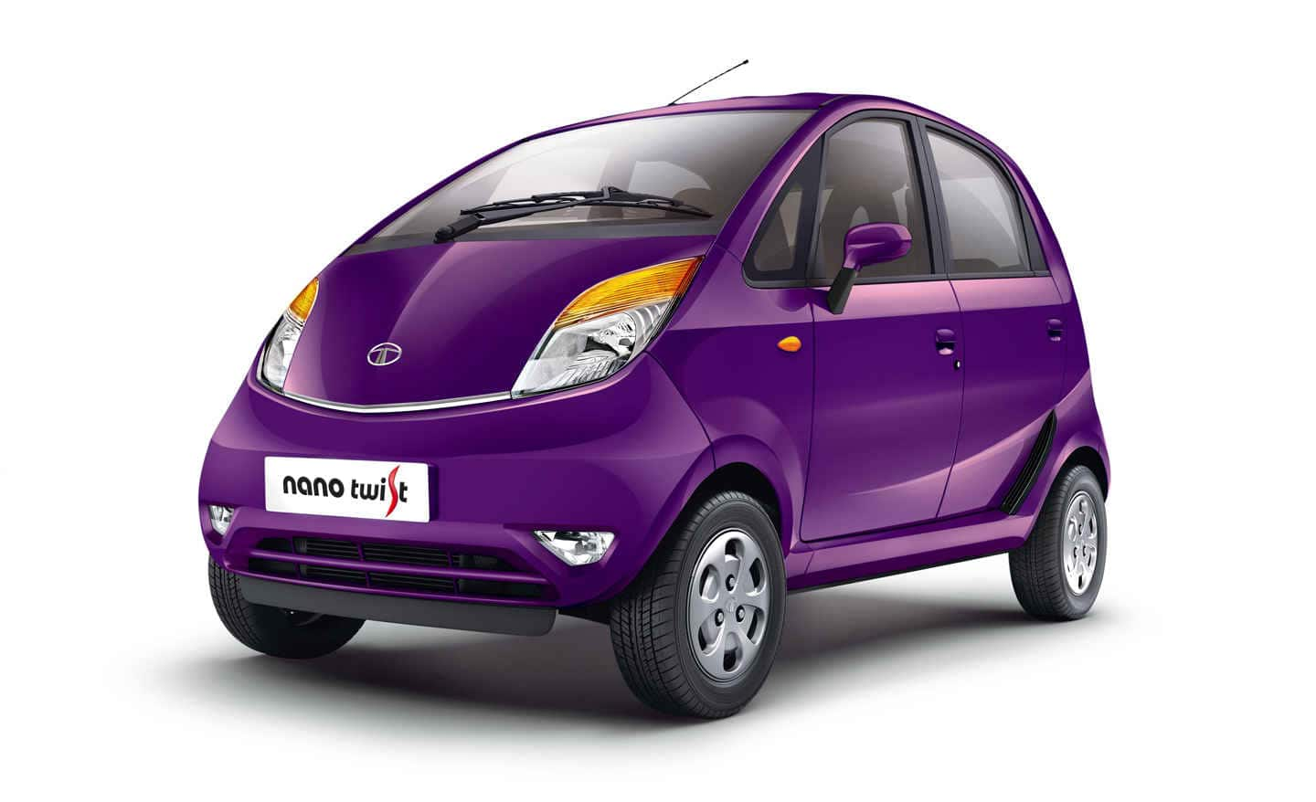 top 5 cars with low maintenance cost in india 2016 find new upcoming cars latest car. Black Bedroom Furniture Sets. Home Design Ideas