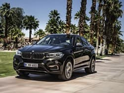 Bmw X6 Price In India Bmw X6 Reviews Photos Videos India Com