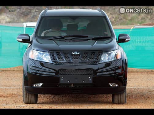 new car launches may 2015New Mahindra XUV500 facelift launch date is May 25 2015  Find