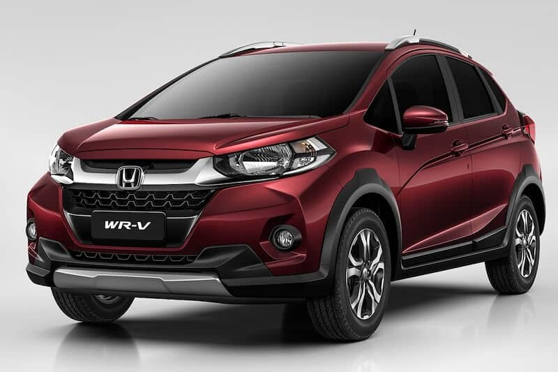 new car launches of hondaTop 5 Honda cars to launch in 201617  Find New  Upcoming Cars