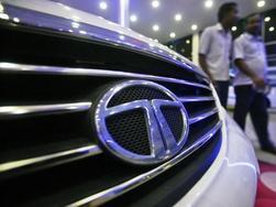 Tata Motors India: Tata Motors aims to double passenger car sales network by 2020
