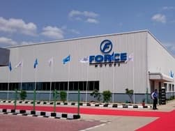 Force Motors gets aggressive with new engine plant