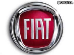 New regional headquarters for Fiat group