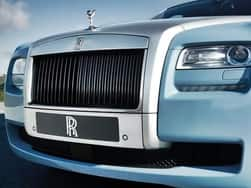 Rolls-Royce to Launch Newer Model: Sighting market growth Rolls Royce plans to tap Indian billionaires with newer models