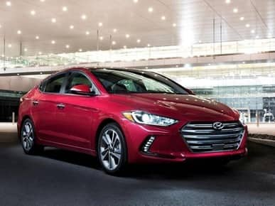 New Hyundai Elantra and Tucson coming in Q3 and Q4, 2016