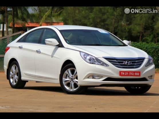 genesis luxury hyundai review sedan reviews cargo and com autobytel comfort