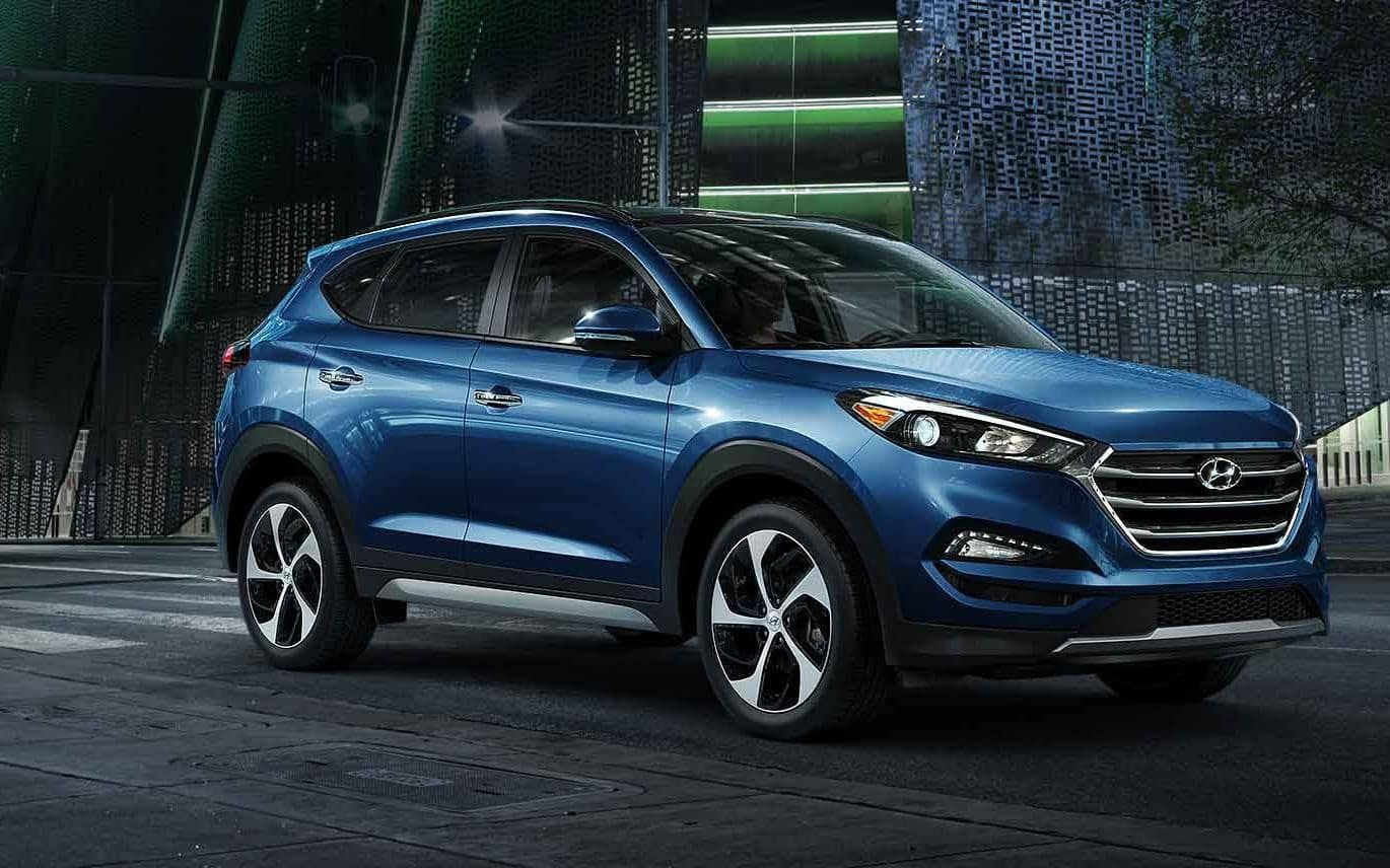 hyundai tucson 2016 launching today find new upcoming cars latest car bikes news car. Black Bedroom Furniture Sets. Home Design Ideas