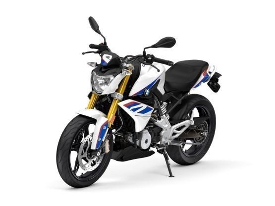 Suzuki Motos Xalapa