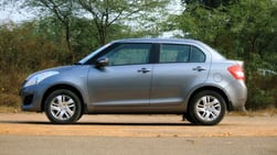 Video : The car that bucked the trend is now Maruti's bestselling vehicle