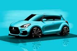 Maruti Suzuki Swift 2018: What We Know So Far