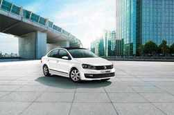 Volkswagen launches Vento preferred edition in India; aimed at corporate executives