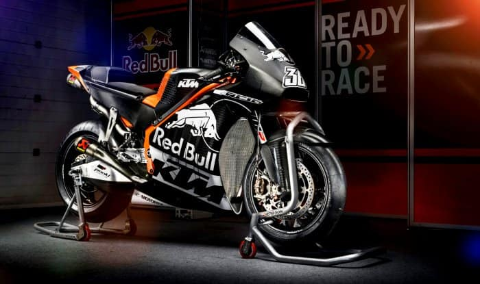 2018 ktm bikes. delighful ktm trackspec ktm rc16 will be launched in 2018 inside ktm bikes o