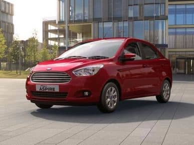 Top Cheap Diesel Compact Sedans In India Find New Upcoming