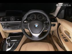 Video : BMW 3-series 320d User Experience Review