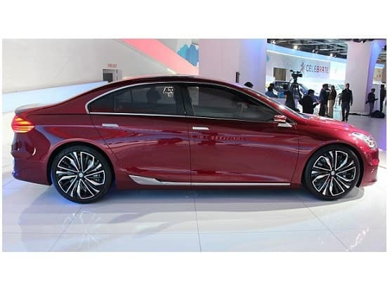 new car launches of 2014 in indiaMaruti Suzuki Begins Production of Ciaz Expected to Launch in