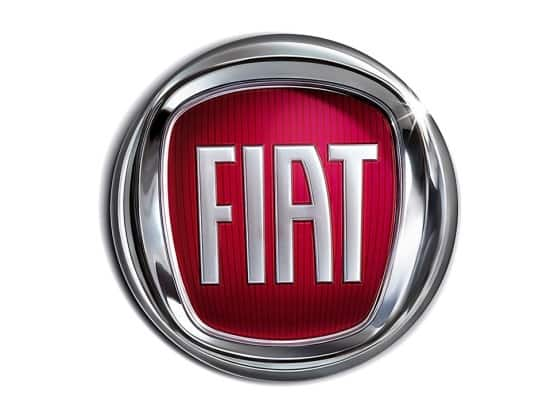 Fiat chrysler automobiles news
