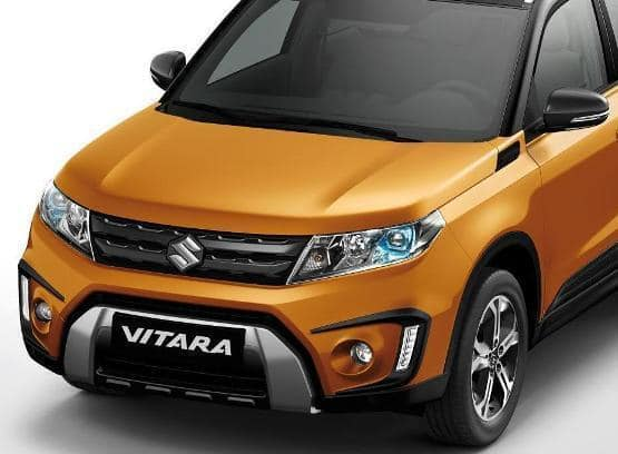 new car launches marutiNew Maruti Suzukis Upcoming cars in India  Find New  Upcoming