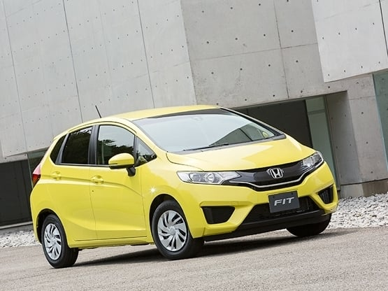 new car launches south africa 2014Honda Jazz 2015 Honda launches Indiamade Jazz hatchback in South