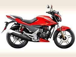 Top 5 fuel efficient 150cc bikes in India: Best mileage bikes