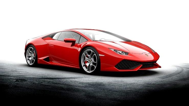 Lamborghini Huracan Avio Price Auto Bild Idee