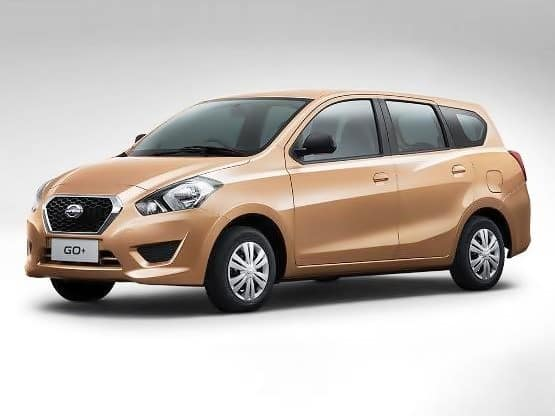 new car releases 2016 in indiaDatsun Cars India Nissan owned Datsun plans to launch new entry