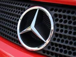 Mercedes-Benz Introduces On-Road Assistance Programme in India